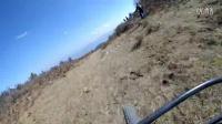 视频: 云县单车 河中上半段 7km
