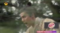 秦时明月 45 扶苏为保将士自裁身亡