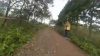 视频: 2016年 尚礼山地车 比赛 佛山自协