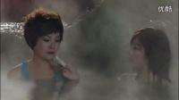 国产电影《女人公敌》
