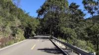视频: TREK福州快乐单车俱乐部