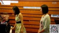 k歌达人视频教程官网 唱歌技巧和发声方法