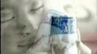 露露杏仁露——————冬天篇/我们篇/选择篇0015秒