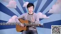 k歌达人视频教程下载 学唱歌