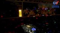 音皇国际KTV引领酒泉娱乐新潮流!一场来自音皇的视听娱乐新享受!