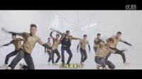 """《西游记之孙悟空三打白骨精》推广曲MV""""白龙马"""""""