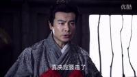 秦时明月 未删减版 《秦时明月》盖聂因为扶苏的死陷入低迷后蓉儿劝他与自己一同隐居
