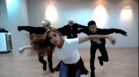 【orange】 Boyfriend - Bounce 镜面舞蹈 活泼可爱韩国舞蹈