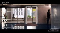国外ENI软件创意短片3Te011033