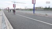视频: 2016环瓯自行车游