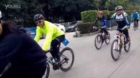 视频: 坂田美利达2015年会骑游