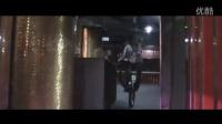 视频: 攀爬车手