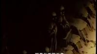 第223话 通往迷宫的入口 巨大神像的愤怒(上集)