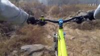 视频: 汝阳全地形单车 西山 enduro 越野