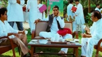 Oh My God hindi movie 2012 DVDRip 标清