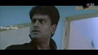 2014 Latest Telugu Full Movie Amaravathi (2)