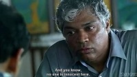 Madras Cafe (2013) ESubs Hindi Hindi Indian Movie 标清 - Copy