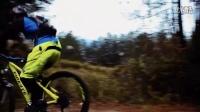 视频: AM全地形骑行