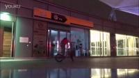 视频: CAT-赵强和冯欣尧练车