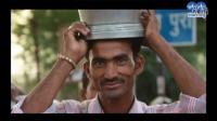 视频: 老外骑车1600公里从加尔各答到德里