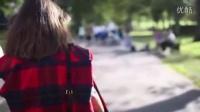 秋冬女装搭配视频 分享在3周的衣服搭配