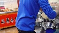 视频: 紫燕百味鸡~加盟热线:4006526800微 信:18810960865