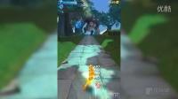《天天酷跑3D》玩法介绍攻略
