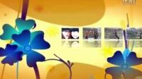 天天视频ios客户端制作20161211853
