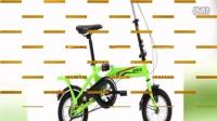 视频: 骑优米优自行车是最健康的减肥方法