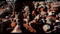 《军旅人生》 20150223 春风满军营⑤戴成华:川藏线上的足迹