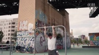 视频: BMX Meets Parkour _ Unthinkable Bike Tricks with Tim Knoll