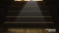 第623话 妖怪仓库的夺宝战争(下集)