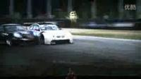 《极品飞车:换挡》E3视频