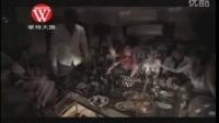 视频: 石敢当-art--杨哲--art-6134bcbf4cc4c944e0129d867b5249d5