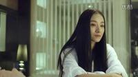 优酷网-为光棍节量身打造的电影之《老情人》 杨苗导演_标清