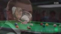 [乔氏台球]郑宇伯VS范伯宁2016众泰T600中式八球国际大师赛(总决赛)