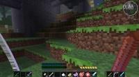 Minecraft我的世界※凯麒双刀闯天下《雷亚王国》12 邪恶的钢铁侠