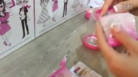 【快抢】粉嫩公主酒酿蛋美容养颜【总代丰胸V信Lgg769】...