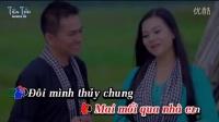 视频: 越南歌曲 Đẹp Mối Duyên Quê美丽的家园-Dương Hồng Loan杨红鸾Huỳnh Nguyễn Công Bằng黄阮公平