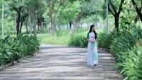 视频: 越南歌曲 Nếu Anh Đừng Hẹn如果你不约会-Huỳnh Nguyễn Công Bằng黄阮公平Dương Hồng Loan杨红鸾