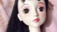 叶罗丽娃娃的名字叫什么呢?