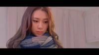 沈沁源导演作品《移动太阳的男人》另类求婚技能曝光 暖男为爱反转自然力