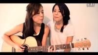 【好听】超好听的女版江南style 美女声音超赞【YouTube头条精选最热】