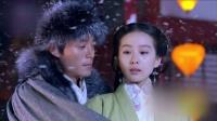 刘诗诗唯美登封面 清新少女风仙气飘飘 160122