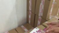 【年货大特惠】粉嫩公主酒酿蛋【总代微信Lqq755】.....