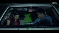 【T】TAXI [超清]mongol kino