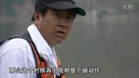 怎么调漂找底_水库怎样钓草鱼_快乐垂钓钓鱼视频