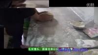 馒头花卷技术 馒头花卷和面配方 馒头怎么发酵