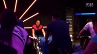 视频: sammie Ren单车视频