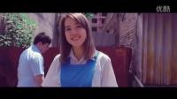 视频: 小幸运-art--ChiliTomato--art-e9727d953ce9944aee7b5da497396627